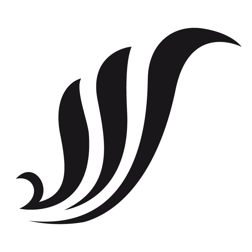 Moriori A Pride Reborn New Zealand Geographic